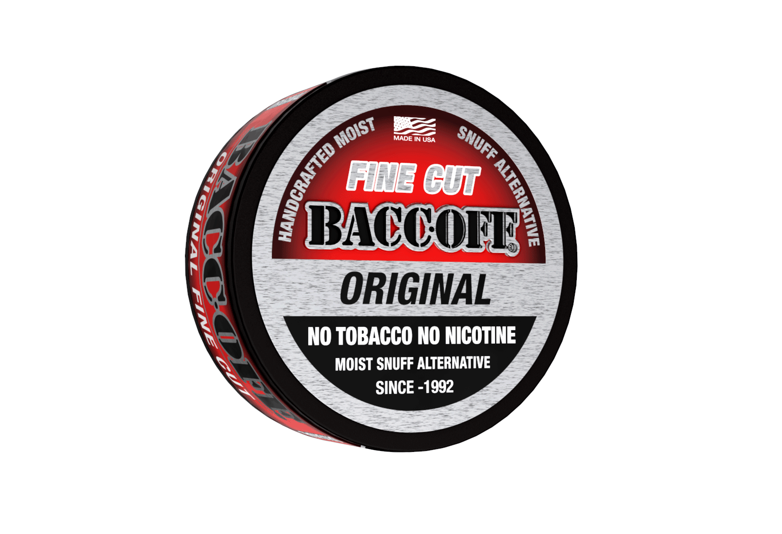 How to stop chewing tobacco naturally