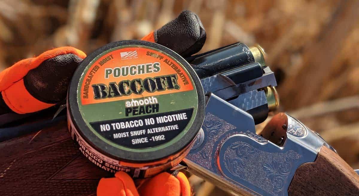peach pouches