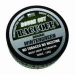 Bacc-Off Non-Tobacco chew