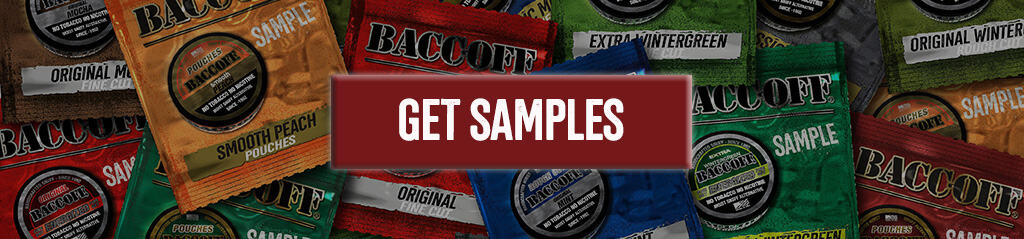 BaccOff Samples